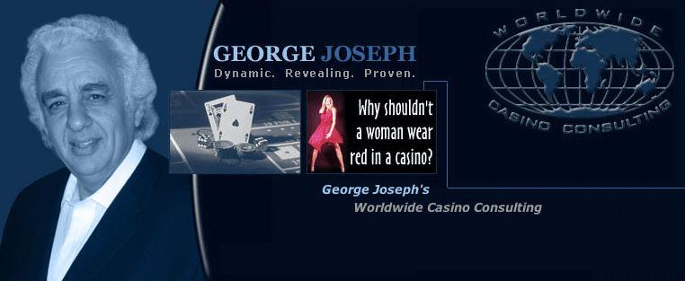 George joseph casino casino shelbyville indiana